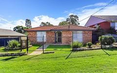 68 Yates Street, East Branxton NSW