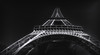 The Eiffel Tower (Syed Ali Warda) Tags: artistic architecture architectural art arts artististic building buildings blackandwhite cityscape canon city culture cityscapes dramatic dark drama eiffeltower eiffel excellent exposure exciting explore explored greatphotographers giantbuilding history interesting ithinkthisisart flickr flickraward flickrbest freedom flickrsbest freelancers paris france landscape landscapes panaromic monument monochrome picture syedaliwarda tower innamoramento