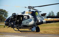 Falcão 04 (Antônio A. Huergo de Carvalho) Tags: eurocopter ec130 ec130b4 b4 pmpr pm polícia políciamilitar police airbushelicopters h130 helicopter helicóptero falcão falcão04 prbop