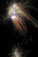 DSCF3455 (Himmel-R) Tags: firework 2018