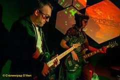 DtanaDkhorseAp18_132 (Stalingrad O'Neill) Tags: dantanna pwdrmnky alishayasminkadir nz tarjulesano ridlaa parallelmindsthedopereskid mcchambers mcsketch 28thapril2018 heducation darkhorse moseley birmingham reggae hiphop beats bands musicians musicgig musicperformance bass drummer drums mixer engineer singer songwriter leadguitar djs livemusicvenue pub audience liveevent westmidlands gbr dancemusic birminghambands
