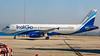Indigo Airbus A320 VT-IGK Bangalore (BLR/VOBL) (Aiel) Tags: indigo airbus a320 vtigk bangalore bengaluru sonyrx100 sonyrx100ii