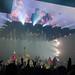 Arcade Fire 2018 Wembley 11 04-144.jpg