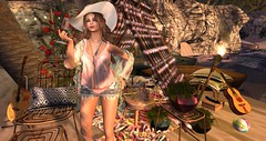 cheers on my new boho spot (nicandralaval1) Tags: unkindness illuminateevent whimsical axlpro {whatnext} silveryk laq bento lelutka maitreya fashion gift freebies secondlife secondlifefashion besom collabor88 decor decorate