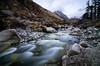 Flow of Supin (_Amritash_) Tags: supin river riverside rocks mountains longexposure harkidoon harkidun landscape travel incredibleuttarakhand clouds weather flowofsupin supinriver himalayas himalayanlandscape