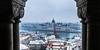 Budapest (the mr gnu) Tags: budapest travel parliament cityscape verycold themrgnu urban