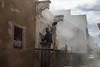 Rabat (Jordan Barab) Tags: rabat morocco sonydscrx100markiii street streetphotography silica worker medina