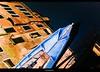 non si vede ma c'è (magicoda) Tags: italia italy magicoda foto fotografia venezia venice veneto fujifilm fuji x100 x100t mirroless mirror specchio maggidavide davidemaggi 2017 passione passion luce light emozione emotion riflesso riflessi reflexion reflection reflexions realtà reality astratto astrazione abstract abstraction nero black fluido fluir voyeur sangiacomo orio santacroce croce water acqua nowoman upskirt candid barca boat ship blu blue