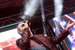 cityfest_sobota-12