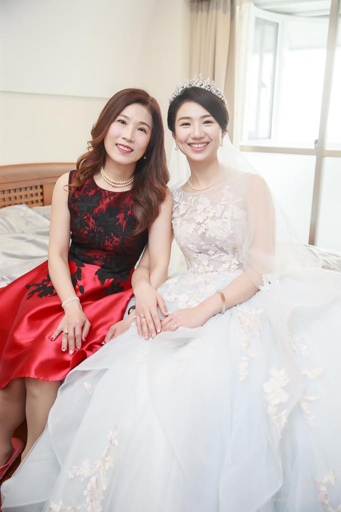 台北婚禮攝影推薦