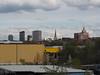 Union_11 (Kurrat) Tags: dortmund unionviertel ruhrgebiet spaziergang ausblick