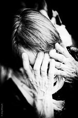 Uka (jwitzsch) Tags: badenwürttemberg flektogon karlshöhe sommer sonyalpha stuttgart summer ukameissnerderuiz zeiss allrightsreserved allerechtevorbehalten copyrightjörgwitzsch gpspublic jwitzsch portrait public tiltshift ©joergwitzsch