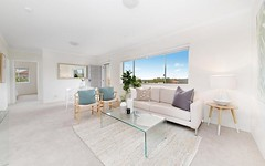 4/45 Oberon, Randwick NSW