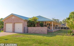 13 Rosier Place, Old Bar NSW