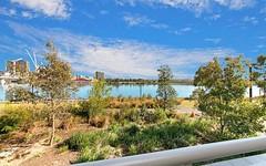 169/38 Shoreline Drive, Rhodes NSW