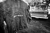 HD (joboss83) Tags: voiture car levis bw france var vintage noir et blanc 4x4 blouson provence