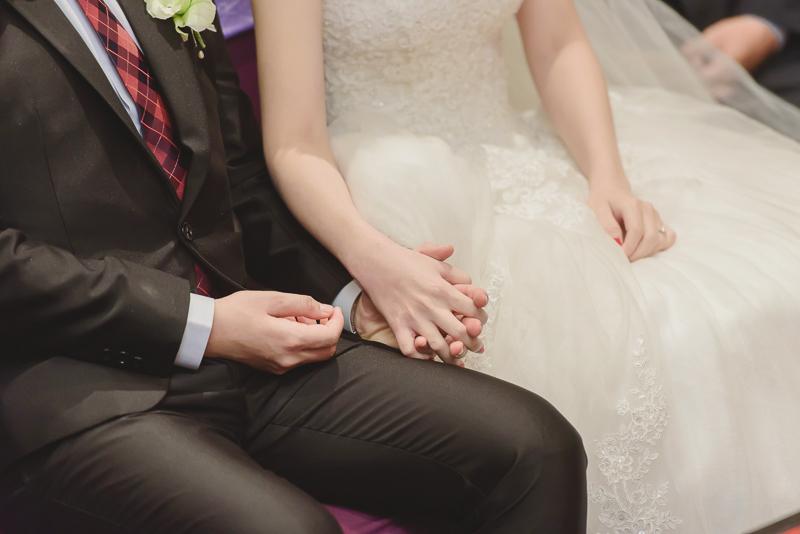 芙洛麗婚宴,芙洛麗婚攝,芙洛麗,新祕靜怡,芙洛麗8樓宴會廳,婚禮主持NINA,MSC_0042