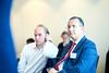 FoE-2018-05-EYL-0075 (Friends of Europe) Tags: friendsofeurope gleamlight europe mena youth leadership