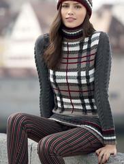 tumblr_oxqv4c8yCs1u7vegpo1_1280 (ducksworth2) Tags: preparedforweb turtleneck sweater jumper knit knitwear