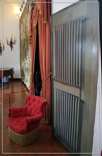 Испания. Пуболь (Музей Галы)