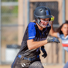 AS5I1528 (ramonaboosters) Tags: softball girlssoftball ramonasoftball ramonabulldogs ramona ramonahighschool highschoolsports prepsports sport sports sportsphotography sportsphotographer sportsaction dougsooley actionshots actionphotography action canon canon1dx canonlens canonlenses cali sandiego sigma sigma120300 sigmasports sigmalens sigmalenses