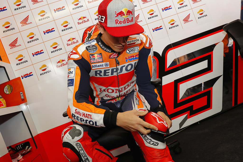 The Worlds Newest Photos Of Italia And Repsol Flickr Hive Mind