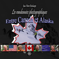 couv 21x21 recto (dibona38) Tags: canada alaska