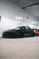DSC_6711 (revitalyzed) Tags: fitted fittedlifestyle carshow jdm vip stance camber fitment vossen rotiform workwheels volkracing weds ssr rocketbunny pandem libertywalk widebody aimgain bagged static nissan gtr nissangtr 240sx s14 s13 subaru wrx wrxsti frs gt86 brz infiniti g35 bmw e36 e46 stancenation slammedenuff cambergang nikon d610 nikond610 35mm 50mm sigma sigma35mm contrast tones fade visual vsco vscocam lightroom photoshop facebook instagram toronto brampton mississauga ontario canada