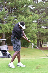 "TDDDF Golf Tournament 2018 • <a style=""font-size:0.8em;"" href=""http://www.flickr.com/photos/158886553@N02/41610722614/"" target=""_blank"">View on Flickr</a>"