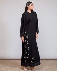 #Repost @vintage__abaya • • • V207417 #subhanabayas #fashionblog #lifestyleblog #beautyblog #dubaiblogger #blogger #fashion #shoot #fashiondesigner #mydubai #dubaifashion #dubaidesigner #dresses #openabaya #uae #dubai #abudhabi #sharjah #ksa #kuwait #bahr (subhanabayas) Tags: ifttt instagram subhanabayas fashionblog lifestyleblog beautyblog dubaiblogger blogger fashion shoot fashiondesigner mydubai dubaifashion dubaidesigner dresses capes uae dubai abudhabi sharjah ksa kuwait bahrain oman instafashion dxb abaya abayas abayablogger