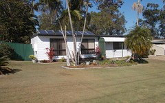 10 Marlin Street, Deception Bay QLD