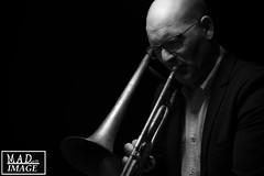 Cas Jazz #3