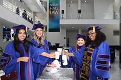 IMG_7228 (Seton Hall Law School) Tags: seton hall law school graduation
