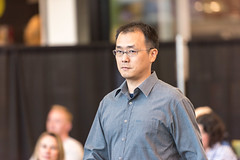 20180523-_DSC0797.jpg (BCIT Photography) Tags: bcit faculty employees staff humanresources employeecelebration engagement employeeengagement employeeexcellence2018 bcinstittuteoftechnology employeeexcellencewinners excellence