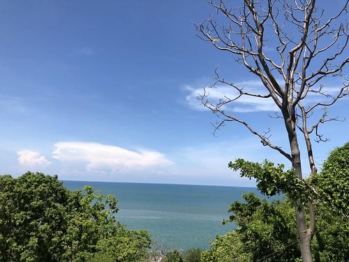 Hua Hin visit 14-17 May 2018