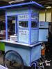 P1020427-M1s (oalard) Tags: bali indonesia noodle blue