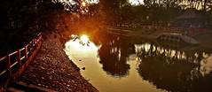 """INDONESIEN, Java, in Surabaya unterwegs,  Abschied von Java , auf geht es nach Sulawesi  , 17532/10118 (roba66) Tags: urlaub reisen travel explore voyages visit tourism roba66 asien asia indonesien indonesia java sun soleil sole sonnenaufgang «leverdesoleil» sunrise alba «salidadelsol» spiegelung mirror reflejos reflection reflektion riflesso riflessioni reflect reflections glass reflexo sonnenuntergang sunset sundown atardecer amanecer """"coucherdesoleil"""" sonne water rio fluss surabaya"""
