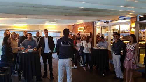 EPVF Barcelona 2018 (9)