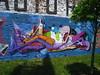 AMUSE (Billy Danze.) Tags: chicago graffiti amuse fym nsh de