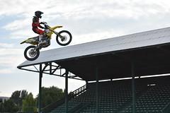 """Baker County Tourism – basecampbaker.com 36800 (Base Camp Baker) Tags: fair festivals oregon """"easternoregon"""" """"bakercountytourism"""" basecampbaker """"basecampbaker"""" """"bakercity"""" """"bakercounty"""" """"bakercountyfair"""" countyfair smalltownfair motocross aerialmotocross atv dirtbike"""