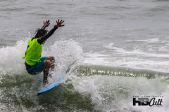 7DII6772 (Ron Lyon Photo) Tags: huntingtonbeach ca unitedstatesofamerica hbcult hbculture hbcultproam sealegs seasalt ronlyonphoto
