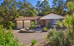 5 Warrew Cres, King Creek NSW