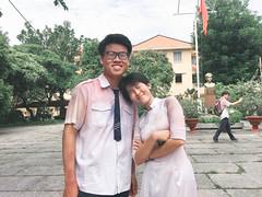 IMG_3622 (HaPu Nguyễn) Tags: