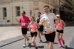 2018-05-13 12.38.57 (Atrapa tu foto) Tags: 10k 2018 42k españa mannfilterxiimaratónciudaddezaragoza marathon spain aragon canon canon100d carrera corredores correr maraton may mayo runners running saragossa sigma18200mm zaragoza іспанія