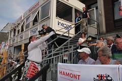 Hamont2018