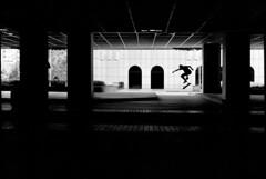 Nick Tucker (Victor Calvo Photo) Tags: