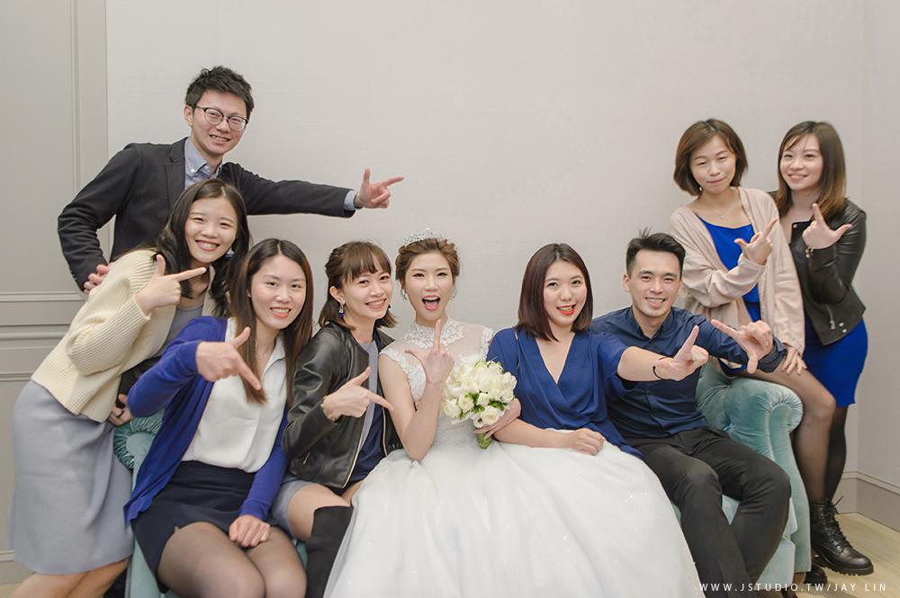 婚攝 台北婚攝 婚禮紀錄 婚攝 推薦婚攝 格萊天漾 JSTUDIO_0141