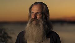 the airwaves don't lie (mark silva) Tags: sonya7rii sydney nsw australia portraits portraiture portraite face