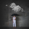 143 / 365 (sweethardt) Tags: 365 365project canon aroundthesun assignment canon5dmii cloud cloudy compositephoto compositephotography day143 dreary female gloomy herewegoagain journey2018 journeyhw mbljourney2018 parttwo personalproject photocomposite photoeverydayforayear photographer photography photoproject2018 photoproject365 rain self selfie selfportrait tripod umbrella woman