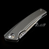 Aiorosu - Zong-12.jpg (7cutler7) Tags: aiorosu zong maxace knife knives